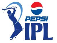 IPL 6 News