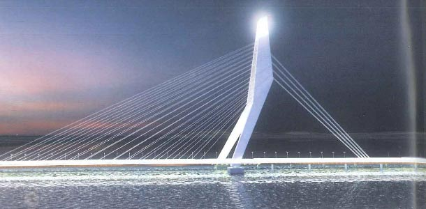 Signature-Bridge-On-Yamuna-