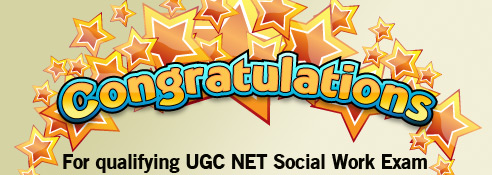 ugc-net-social-work-exam